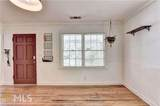 2528 Forrest Ave - Photo 8