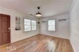 2528 Forrest Ave - Photo 9