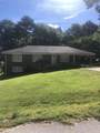 9285 Nelson Dr - Photo 1