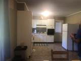 9285 Nelson Dr - Photo 10