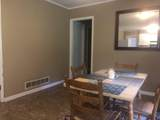 9285 Nelson Dr - Photo 12