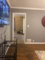 9285 Nelson Dr - Photo 13