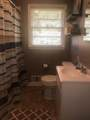 9285 Nelson Dr - Photo 14
