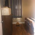 9285 Nelson Dr - Photo 15