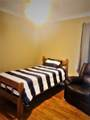 9285 Nelson Dr - Photo 17