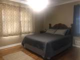 9285 Nelson Dr - Photo 18
