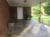 9285 Nelson Dr - Photo 2