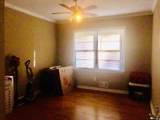 9285 Nelson Dr - Photo 21