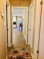 9285 Nelson Dr - Photo 22
