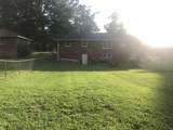 9285 Nelson Dr - Photo 4