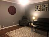 9285 Nelson Dr - Photo 5