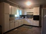 9285 Nelson Dr - Photo 6