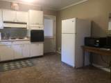 9285 Nelson Dr - Photo 7
