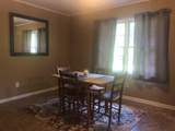 9285 Nelson Dr - Photo 8