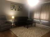 9285 Nelson Dr - Photo 9