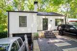 529 Clubhouse Dr - Photo 4
