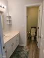 5464 Mccullers Ln - Photo 12