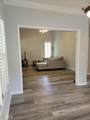 5464 Mccullers Ln - Photo 17