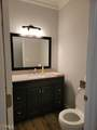 5464 Mccullers Ln - Photo 18