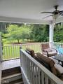 5464 Mccullers Ln - Photo 20