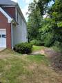 5464 Mccullers Ln - Photo 4