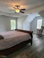 5464 Mccullers Ln - Photo 8