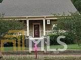 2991 Church St - Photo 1