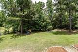 243 Madison South Dr - Photo 35