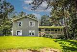 13 Huff Dr - Photo 1
