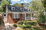 140 Peachtree Hills Ave - Photo 3