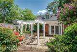 140 Peachtree Hills Ave - Photo 33
