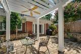 140 Peachtree Hills Ave - Photo 35