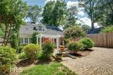 140 Peachtree Hills Ave - Photo 36