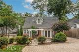 140 Peachtree Hills Ave - Photo 37