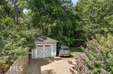 140 Peachtree Hills Ave - Photo 38