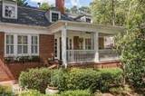 140 Peachtree Hills Ave - Photo 4