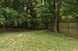 140 Peachtree Hills Ave - Photo 45