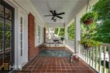 140 Peachtree Hills Ave - Photo 5