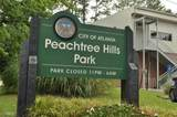 140 Peachtree Hills Ave - Photo 50