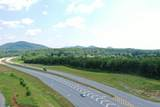 0 Appalachian Parkway - Photo 5