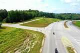 0 Appalachian Parkway - Photo 6