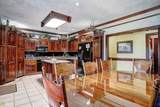 417 Spring Hill Rd - Photo 14