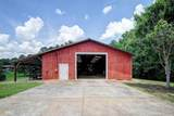 417 Spring Hill Rd - Photo 23