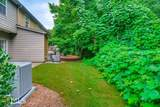 1406 Dolcetto Nw - Photo 32