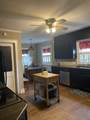 607 Ave A S - Photo 10