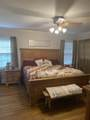 607 Ave A S - Photo 11