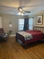 607 Ave A S - Photo 12