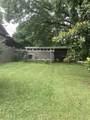 8822 Estes Rd - Photo 27