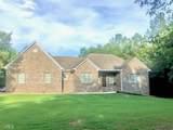 715 Jackson Lake Rd - Photo 1