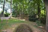 5421 Burdette Rd - Photo 44